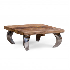 Низкий столик ДАЛИТА