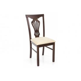 Стул деревянный brs-3174
