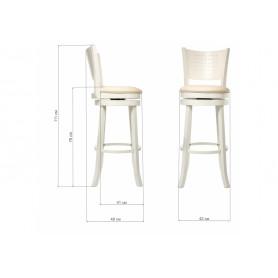 Барный стул brs-3706