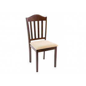 Стул деревянный brs-22008