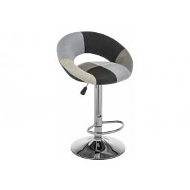 Барный стул brs-22332