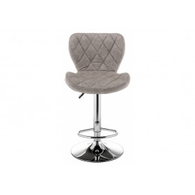Барный стул brs-22596