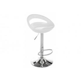 Барный стул brs-2490