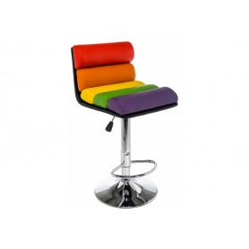 Барный стул brs-2522