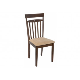 Стул деревянный brs-22844
