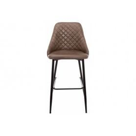 Барный стул brs-22720