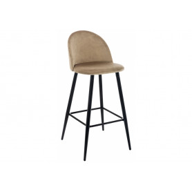 Барный стул brs-23060
