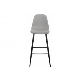 Барный стул brs-23058