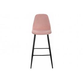 Барный стул brs-23056