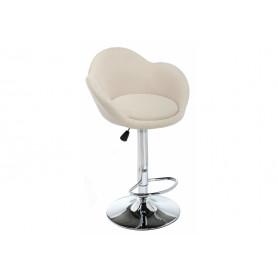 Барный стул brs-23158