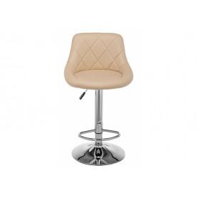Барный стул brs-2764