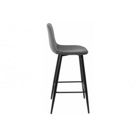 Барный стул brs-23702